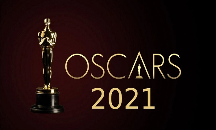Oscars 2021 Winners List